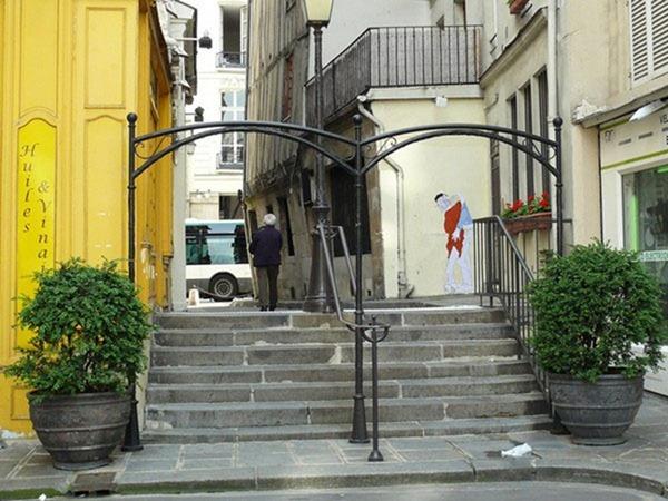 claire-streetart (24)