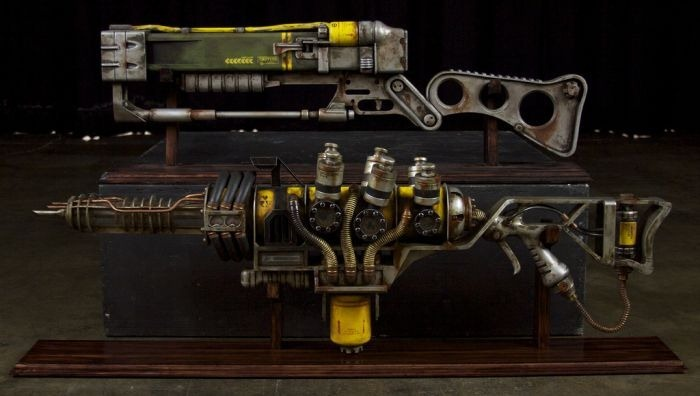 plasma_rifle_from_fallout_3_22