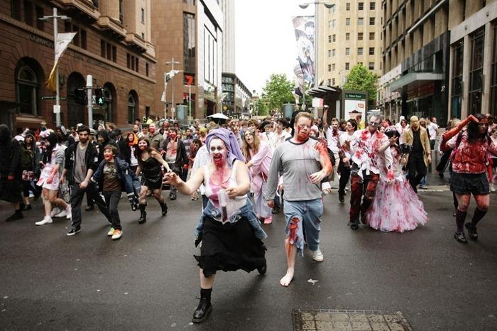 sydney-zombie-walk (2)
