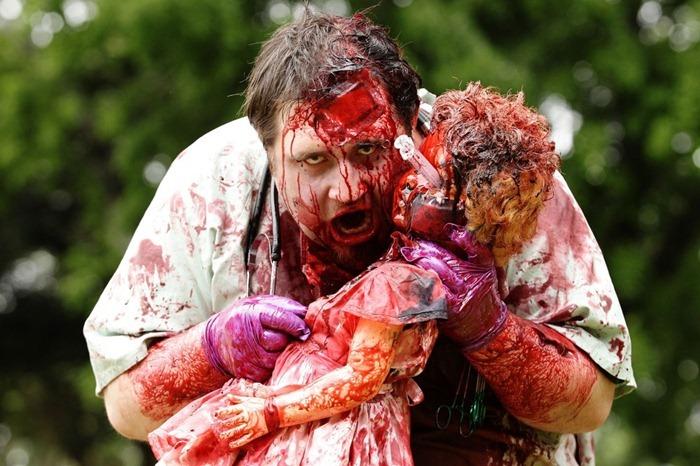 sydney-zombie-walk (3)