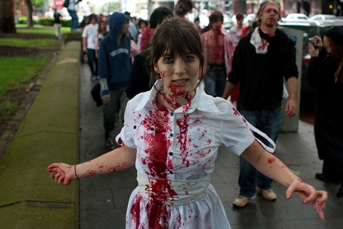sydney-zombie-walk (11)