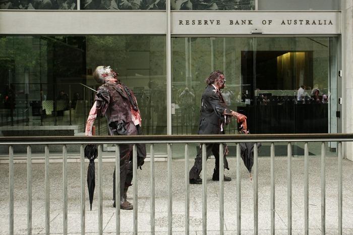 sydney-zombie-walk (7)