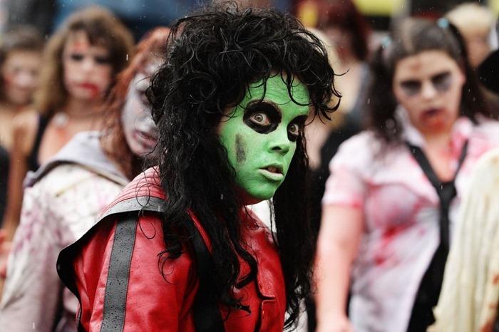 sydney-zombie-walk (8)