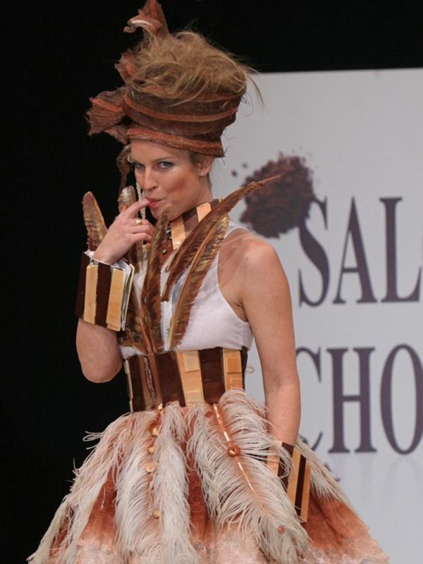 salon-du-chocolate (9)