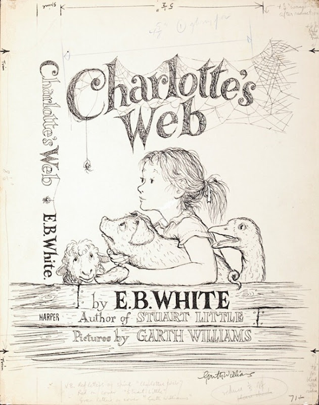 charlottesweb (1)