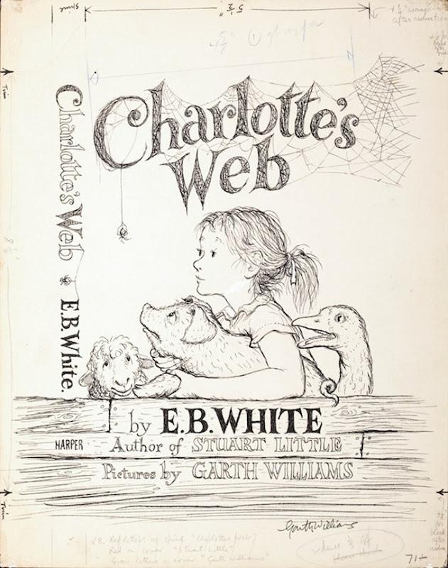 charlottesweb (1)