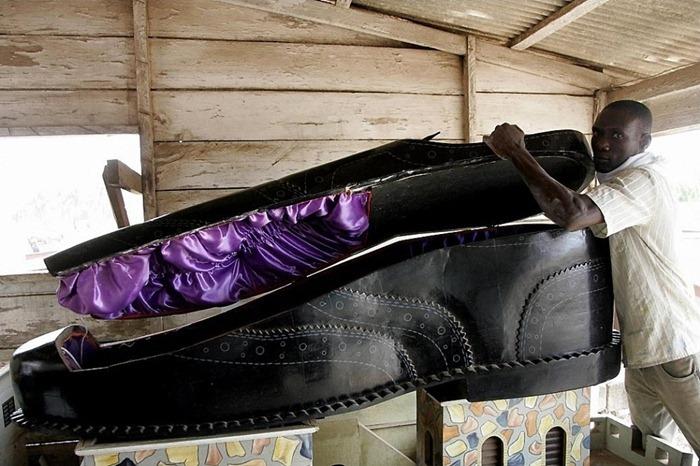 ghana-coffin (1)