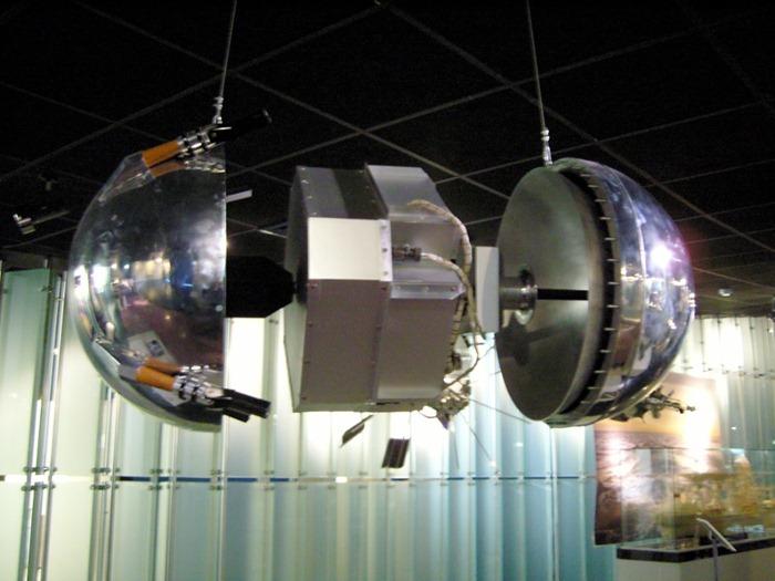 astronautic-museum2 (15)