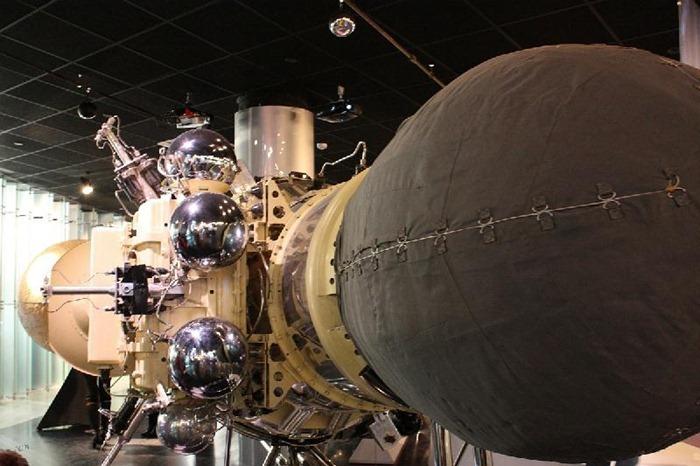 astronautic-museum (9)