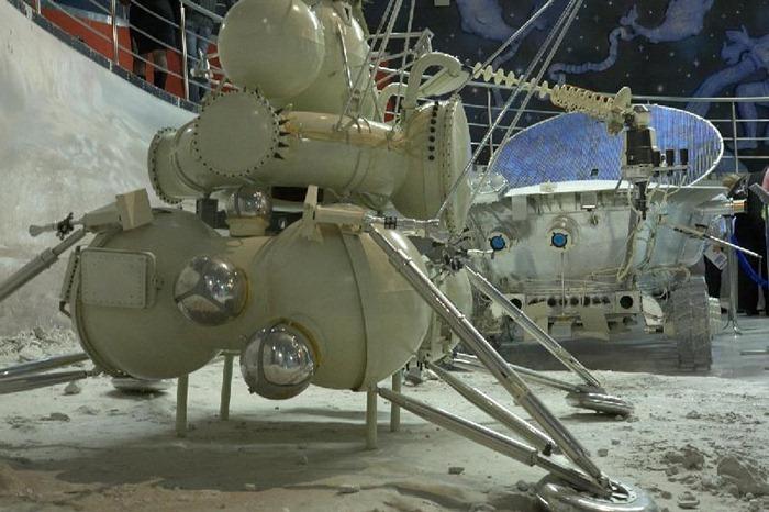 astronautic-museum (37)