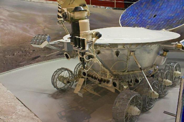 astronautic-museum (38)