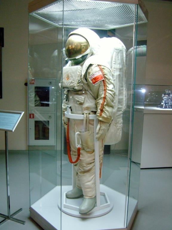 astronautic-museum2 (4)