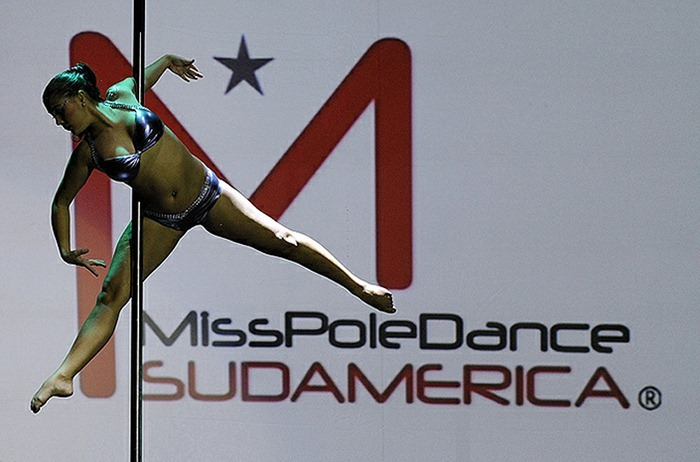 miss-pole-dance-2010 (7)