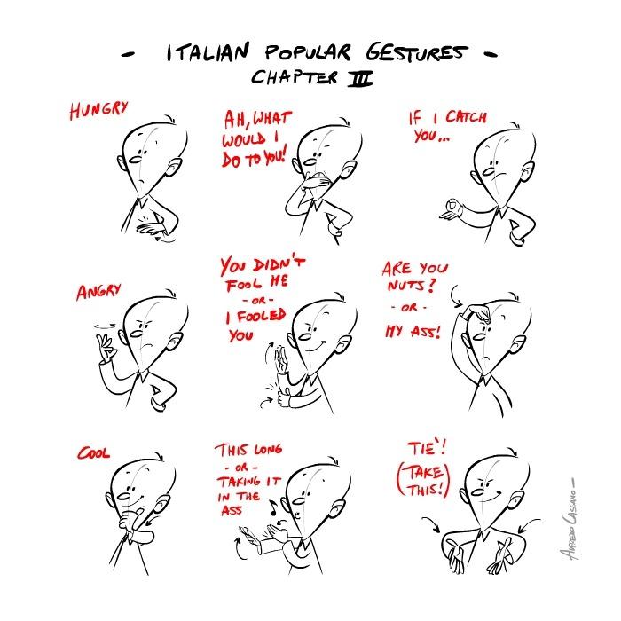 italiangestures3