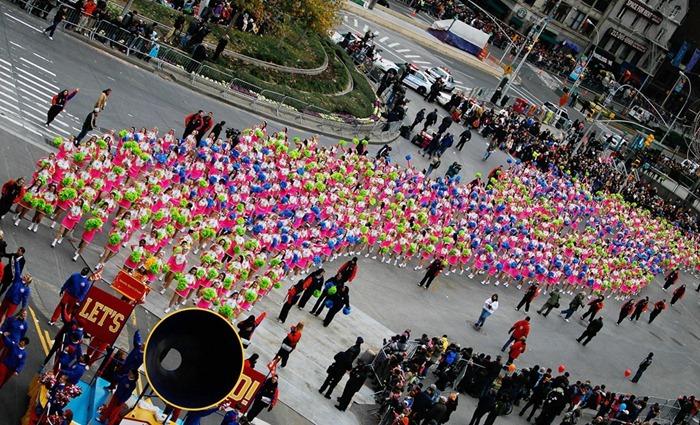 thanksgiving_parade_2010 (9)