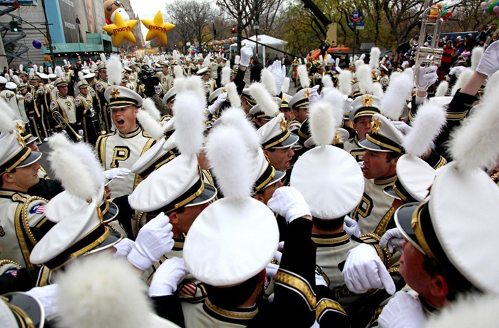 thanksgiving_parade_2010 (24)