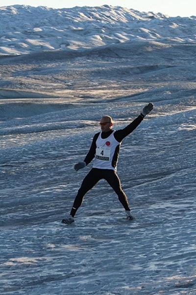 Polar-Circle-marathon (2)