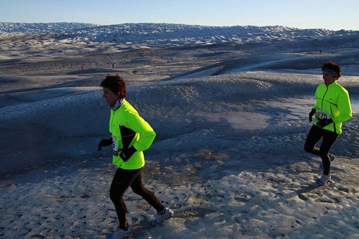 Polar-Circle-marathon (7)