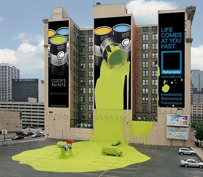 the_best_of_ads_on_buildings_01