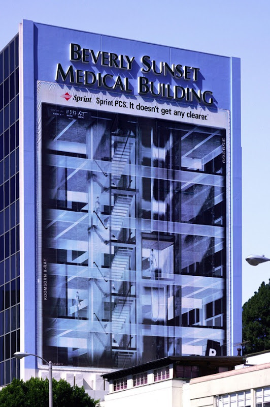 the_best_of_ads_on_buildings_22