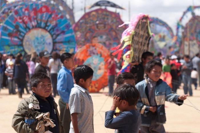 guatemala-kite-festival (4)
