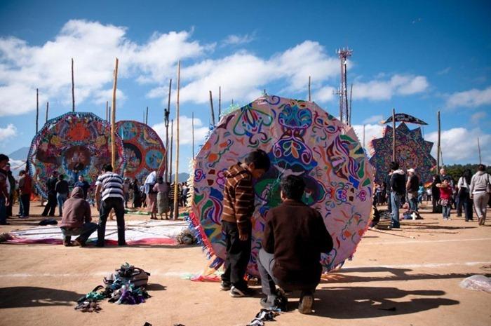 guatemala-kite-festival (7)