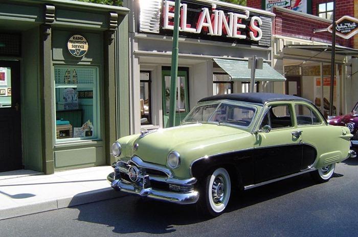 Elginpark-Elaines1