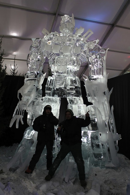 OptimusPrime-ice (1)