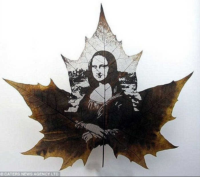 leaf-carving (13)