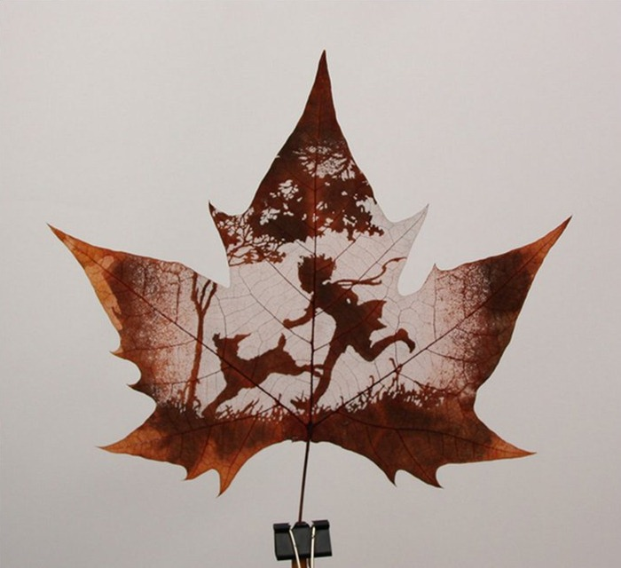 leaf-carving (4)