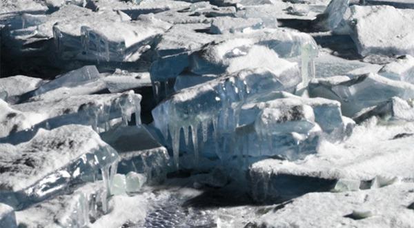 icebreaker2