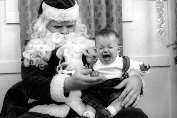scared-santa (11)