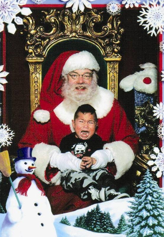 scared-santa (2)