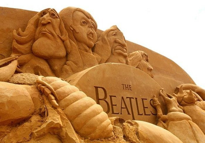 sand-sculpture-Frankston16