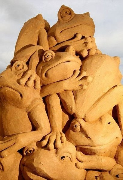 sand-sculpture-Frankston7