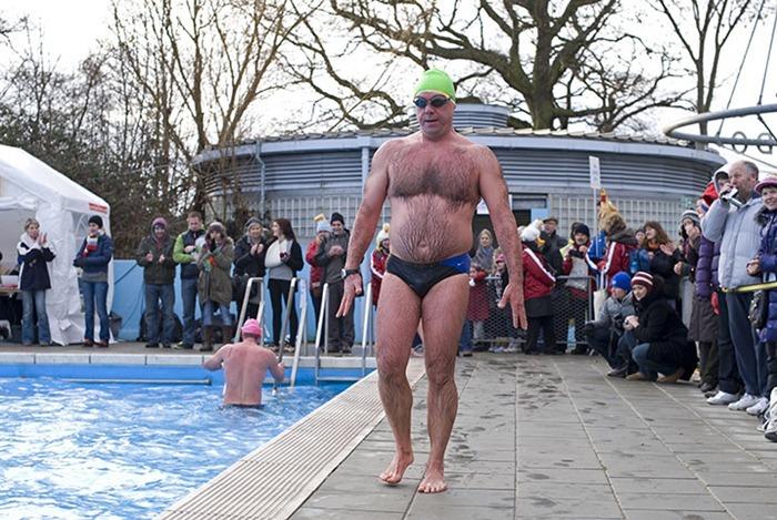 coldwater-swimming-uk2