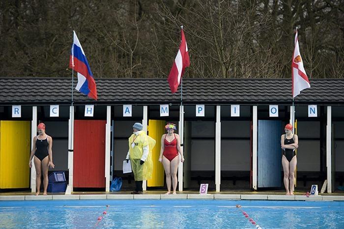 coldwater-swimming-uk14