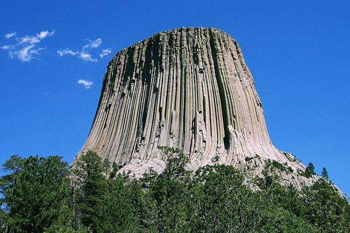 devils-tower1