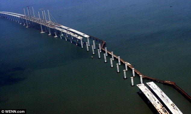 qingdao-haiwan-bridge1