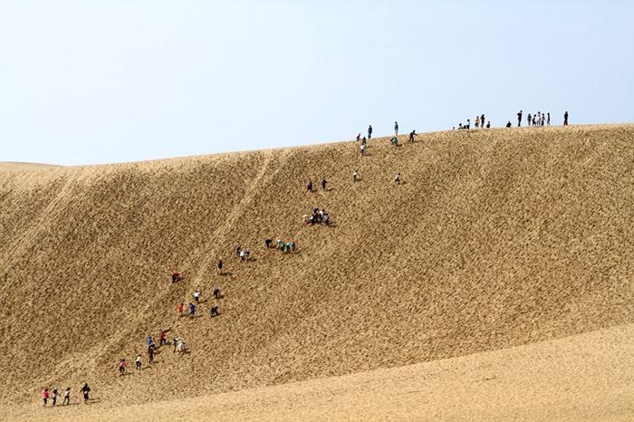 tottori-sand-dunes6