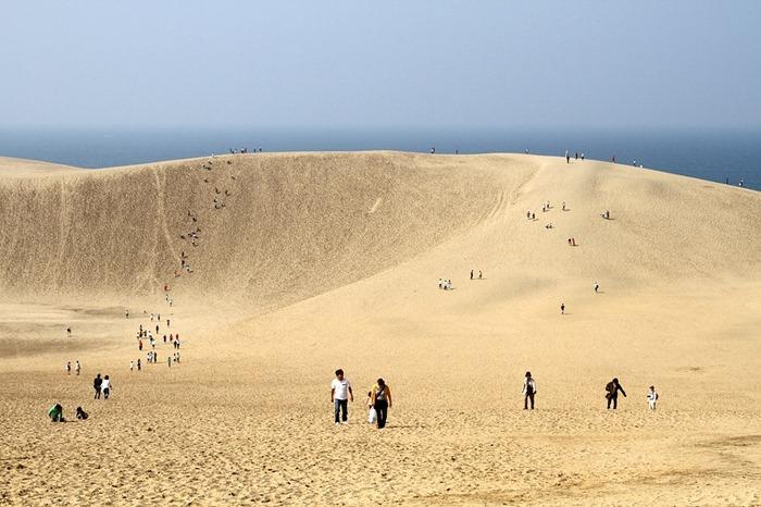 tottori-sand-dunes10