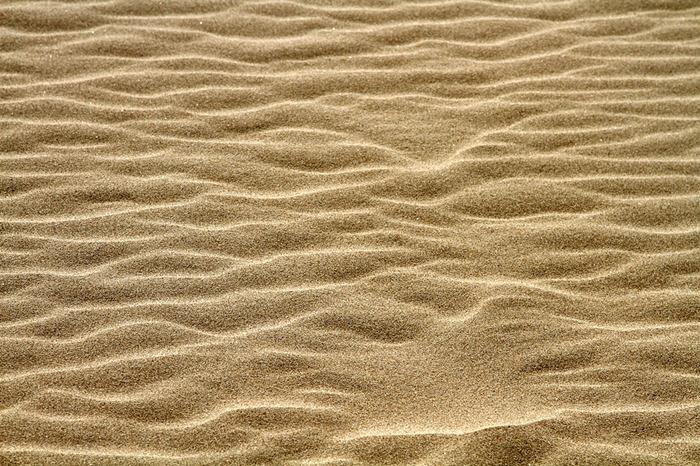 tottori-sand-dunes4