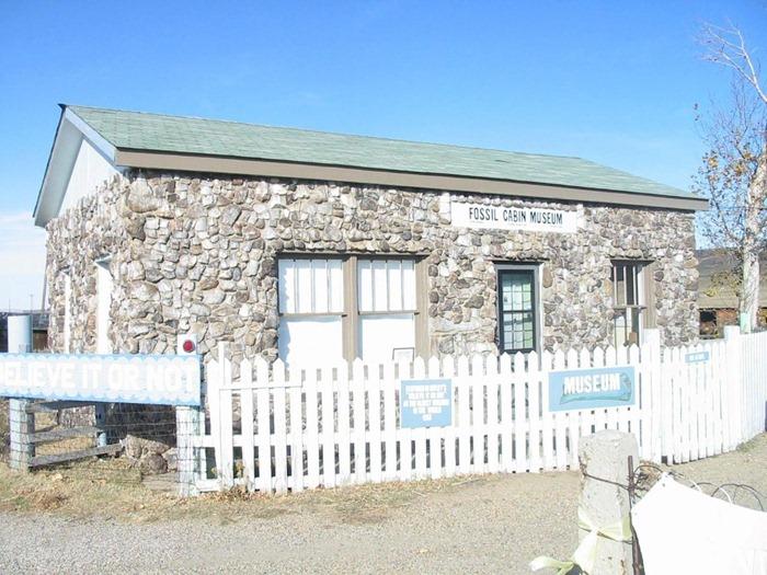 fossil-cabin5