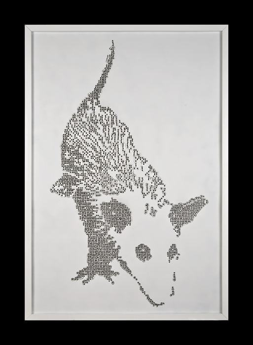 bullet_art_opossum