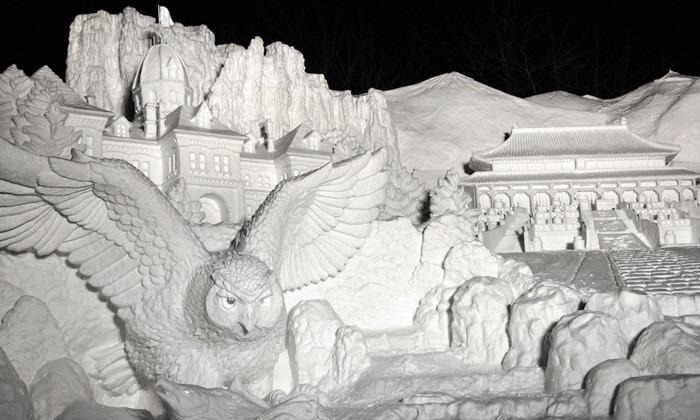 snow-festival-japan3