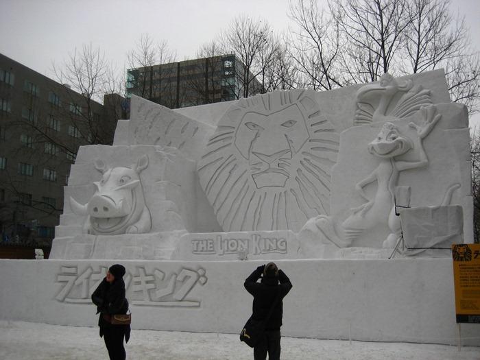 snow-festival-japan15