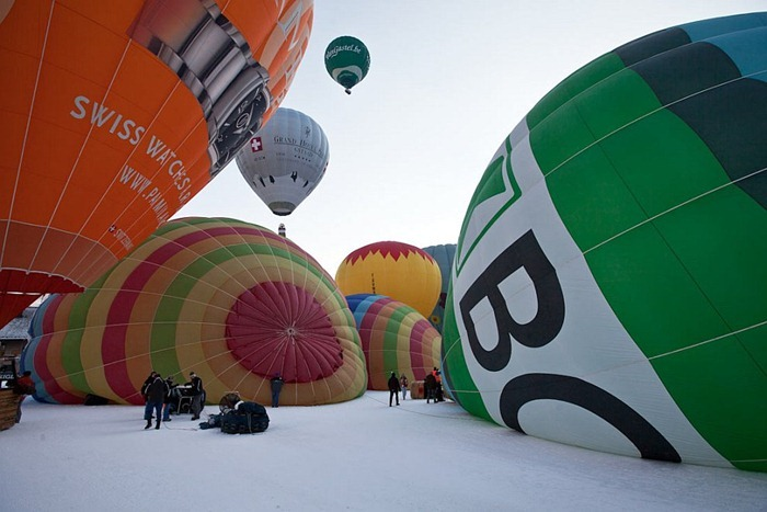 balloon-festival-Chateaudoex8
