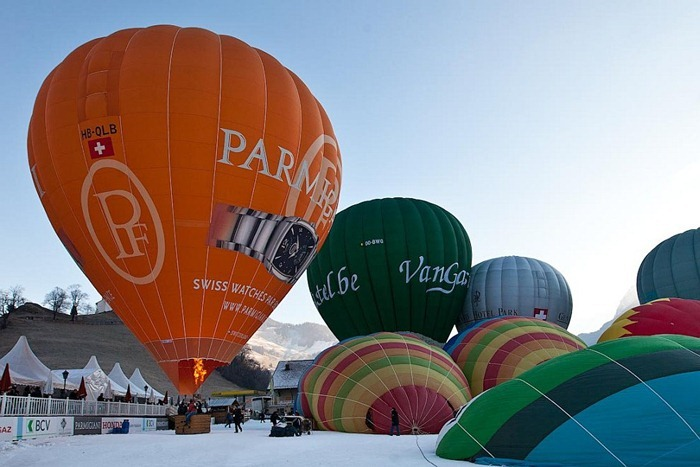 balloon-festival-Chateaudoex9