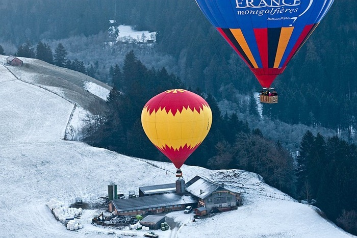 balloon-festival-Chateaudoex12