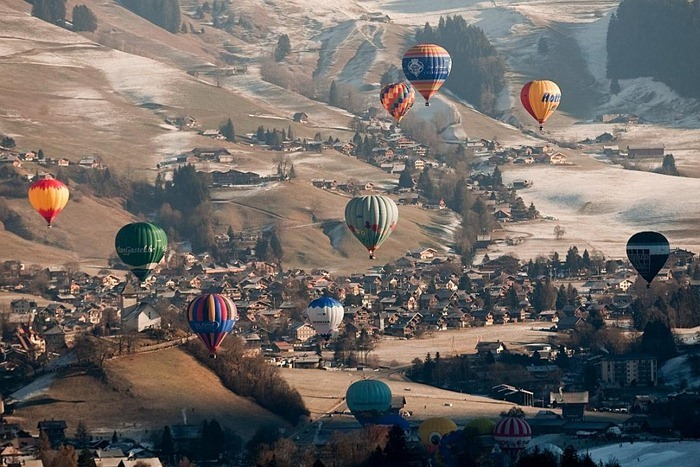 balloon-festival-Chateaudoex19